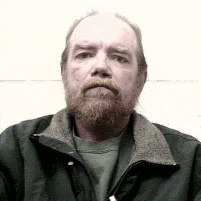 Tier III Sex Offender Org. Offense: Sexual Battery Date of Warrant: 10/8/08