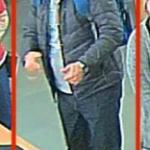 Credit Cards and Cash Stolen from Locker at Dublin Life Time Fitness